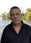 Mikhail, 45  , Svitlovodsk