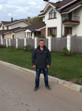 Михаил, 34, Russia, Nizhniy Novgorod