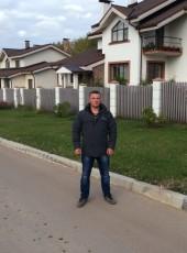 Михаил, 34, Россия, Нижний Новгород