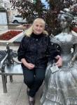Zinaida, 59  , Omsk
