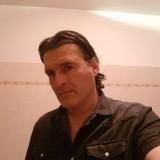 Alfonso, 50  , Manerbio