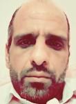 Ahmed, 37  , An Najaf