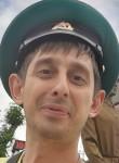 Ivan, 34, Aksay