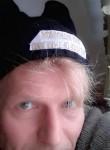 Ejson, 52  , Stockholm