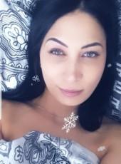 Alena, 35, Russia, Novyy Urengoy