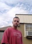 Steve McGlothern, 35  , Austin (State of Texas)
