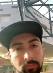 Juan, 35  , Las Animas