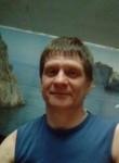 Vladimir, 51  , Ivanovo