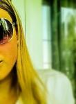 Наташа, 19 лет, Семилуки