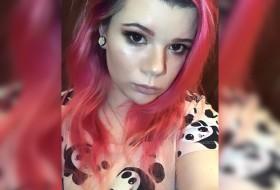 Alyena, 26 - Just Me