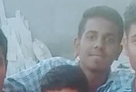 Kishanpal Sing, 18 - Miscellaneous