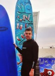 Dmitriy, 24  , Aalborg