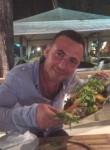 Aleksey, 39  , Boca Chica