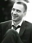 Kamil, 34  , Makhachkala