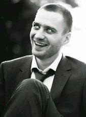 Kamil, 34, Russia, Makhachkala