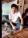 ธีระวัฒน์ ล, 24  , Sakon Nakhon
