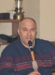 Fevzi, 45, Izmir