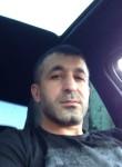 Armen, 34  , Pashkovskiy