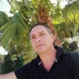 Marcello, 52  , Giardini-Naxos