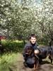 Yuriy , 46 - Just Me весна и сачстье