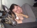 Yuriy , 46 - Just Me теплая шуба