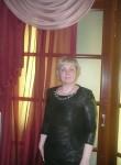 Irina, 52  , Izhevsk