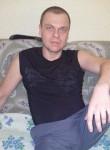 Evgeniy, 38  , Kursk