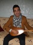 akgün, 21, Ankara