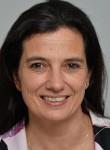 Adriana Bianca, 33  , Paris