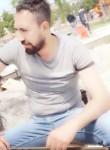 Yusuff, 30  , Istanbul