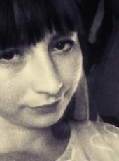 Aleksandra, 22, Russia, Bagan