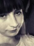 Aleksandra, 21  , Bagan