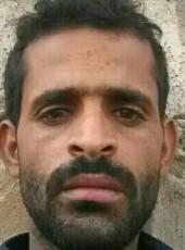 محمدعبدالرحمن , 49, Yemen, Sanaa