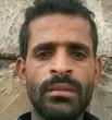 محمدعبدالرحمن