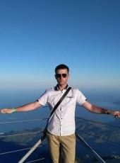 Aleksey, 28, Belarus, Minsk