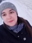 Karina, 22  , Bryansk