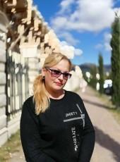 Yana, 50, Russia, Kabardinka