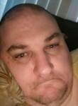 Aaron, 45  , Hayward