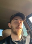 Shane, 28, San Antonio