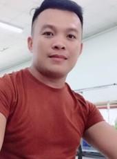 Quôcs, 30, Vietnam, Da Nang