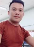 Quôcs, 30  , Da Nang