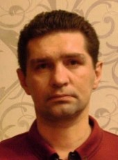 Viktor, 46, Russia, Moscow