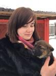 Mariya , 27, Chelyabinsk