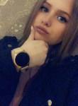 Lia, 20, Novorossiysk