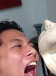 Tenzin, 32  , Thimphu