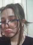 Alevtina, 18, Krasnodar