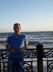 Vlad, 51  , Brovary