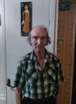 Vadik, 61  , Odessa
