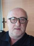 yuriy, 62  , Gubakha