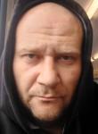 Antoni1983, 36  , Naro-Fominsk
